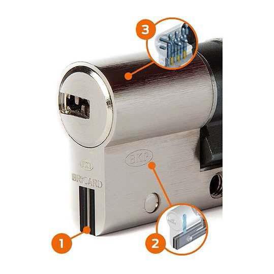 SAV et réparation serrure, mecanisme fermeture, Clé cassée, clef coincée, barillet