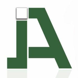 Le SAV par Alchuteguy – Réparation, dépannage, Bris, service après vente en Pays basque et Landes